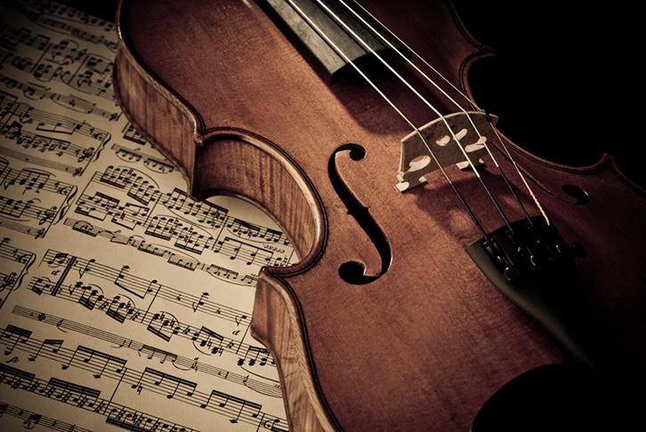 musiqueBonnieux