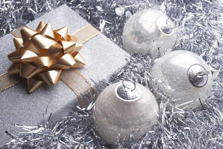 Noël gastronomique au Domaine de Capelongue - Blog Culinaire