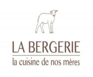 fetesBergerie1