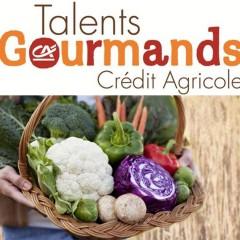 talentsGourmands