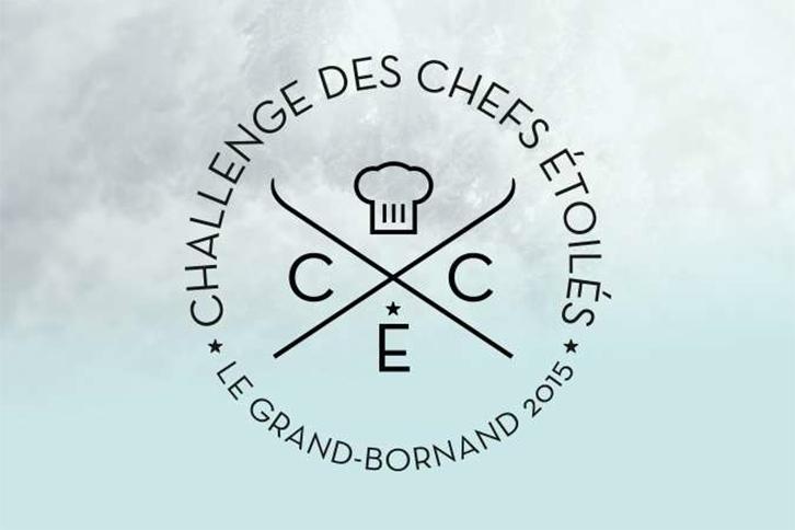 challengeChefsEtoilesUne