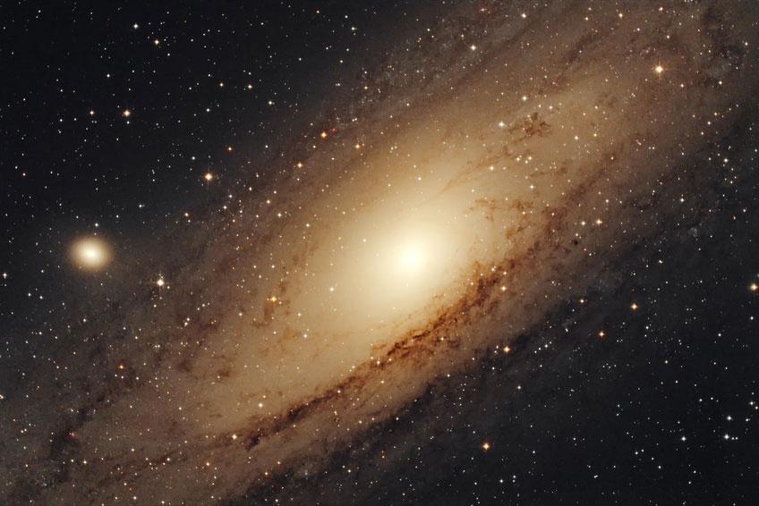 observatoireSirene