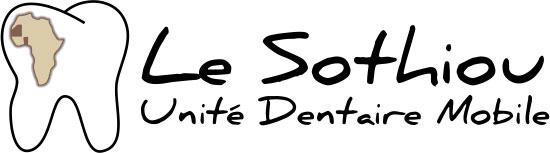 SoireeGala-Sothiou-4