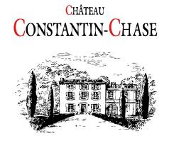 chateauConstantinChase