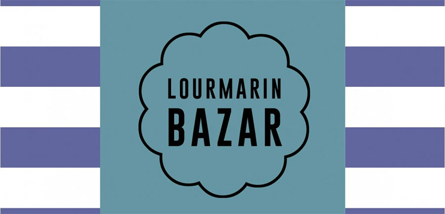 lourmarin-met-le-bazar-1