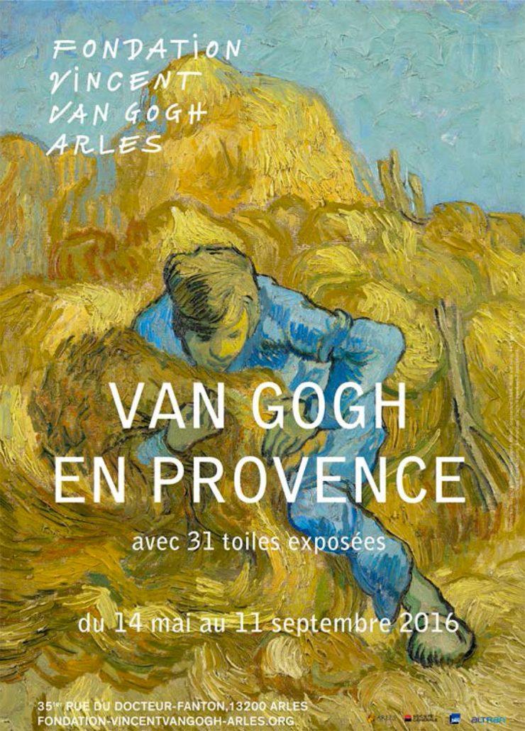 vanGoghEnProvence-1