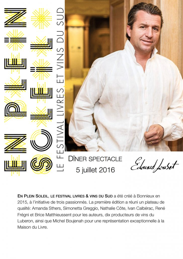 pleinSoleil2016-1