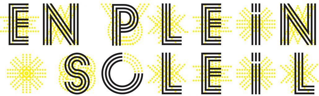 pleinSoleil2016-logo