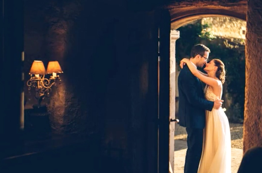 mariageGalinier