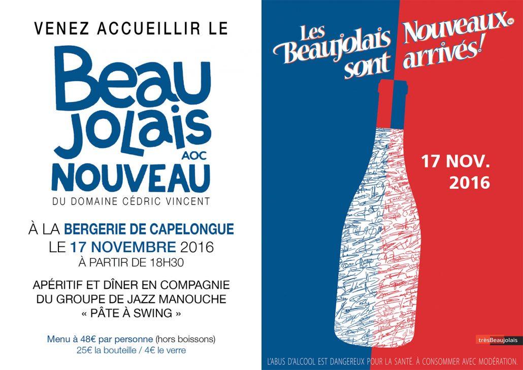 beaujolais2016-Bergerie