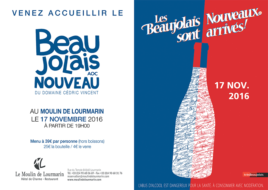 beaujolais2016-Moulin
