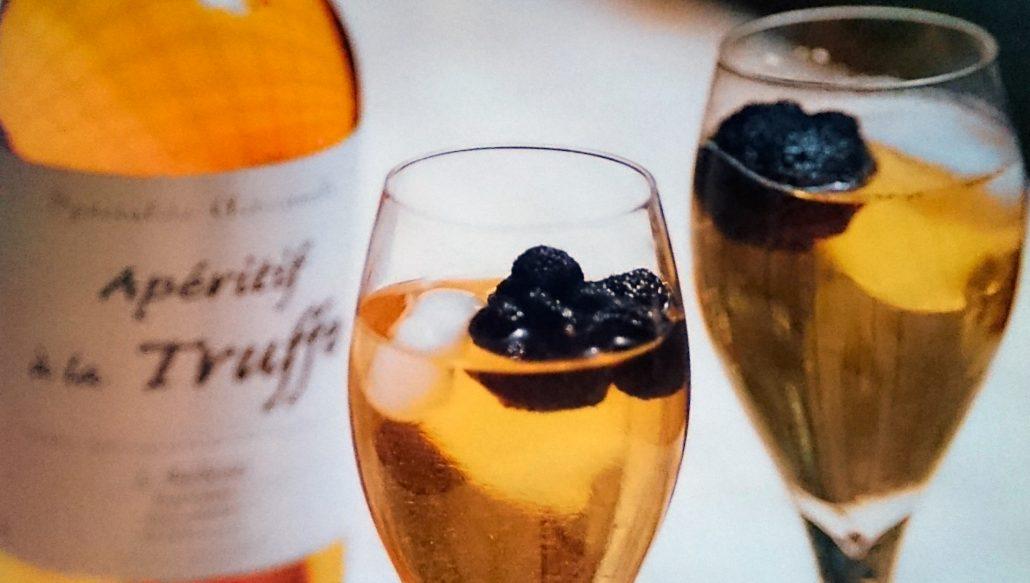 aperitifTruffe-1