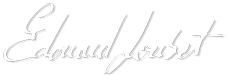 Blog Culinaire - Edouard Loubet