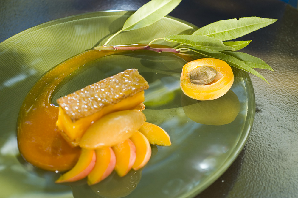 Archives Des Recettes Blog Culinaire Edouard Loubet