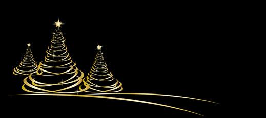 Noël Et Nouvel An Au Moulin De Lourmarin